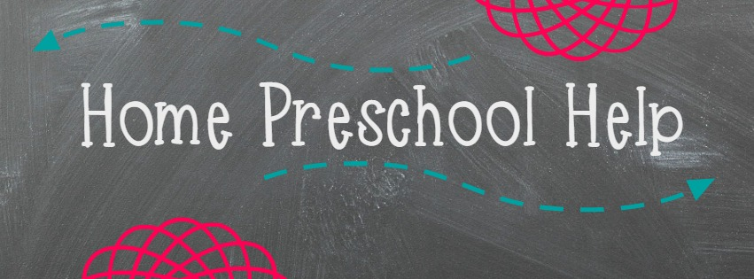 Home Preschool Help Facebook Group