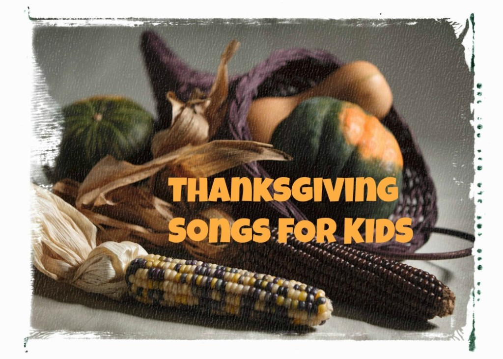 thanksgiving songs contemporary christian music