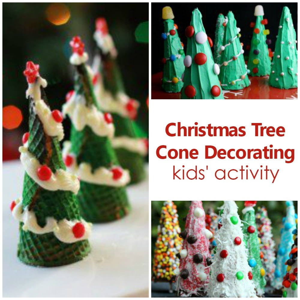 cone-decorating-square