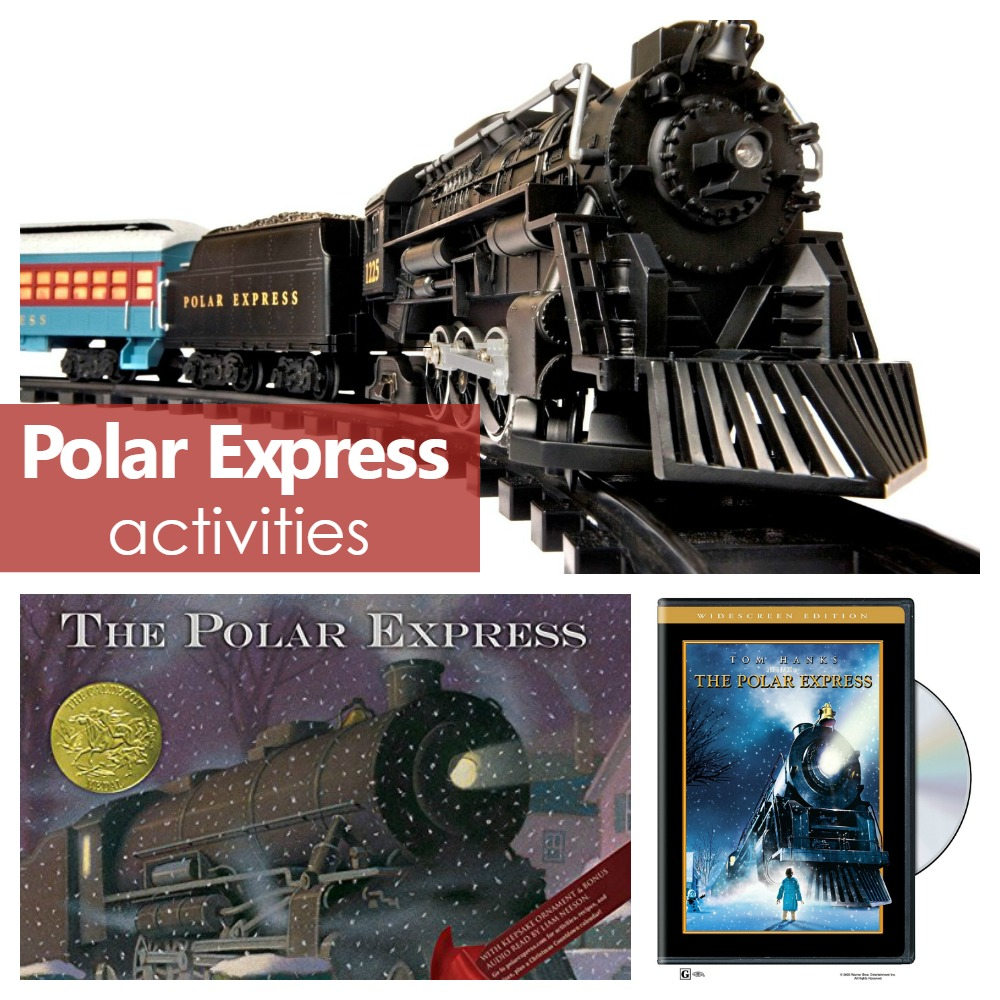fb-polar-express-activities