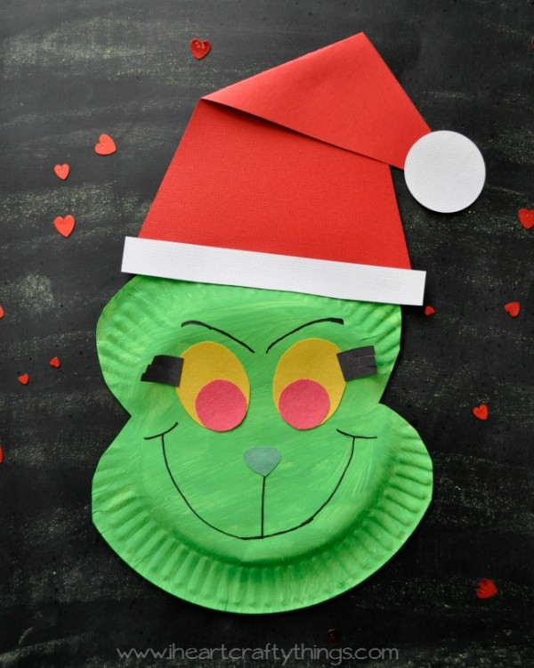 paperplategrinchcraft3-1-600x750