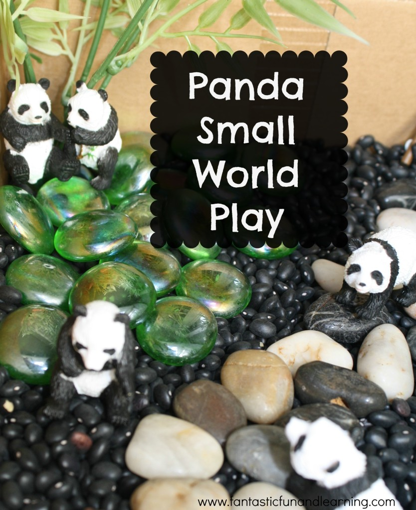 Panda-small-world-play-834x1024
