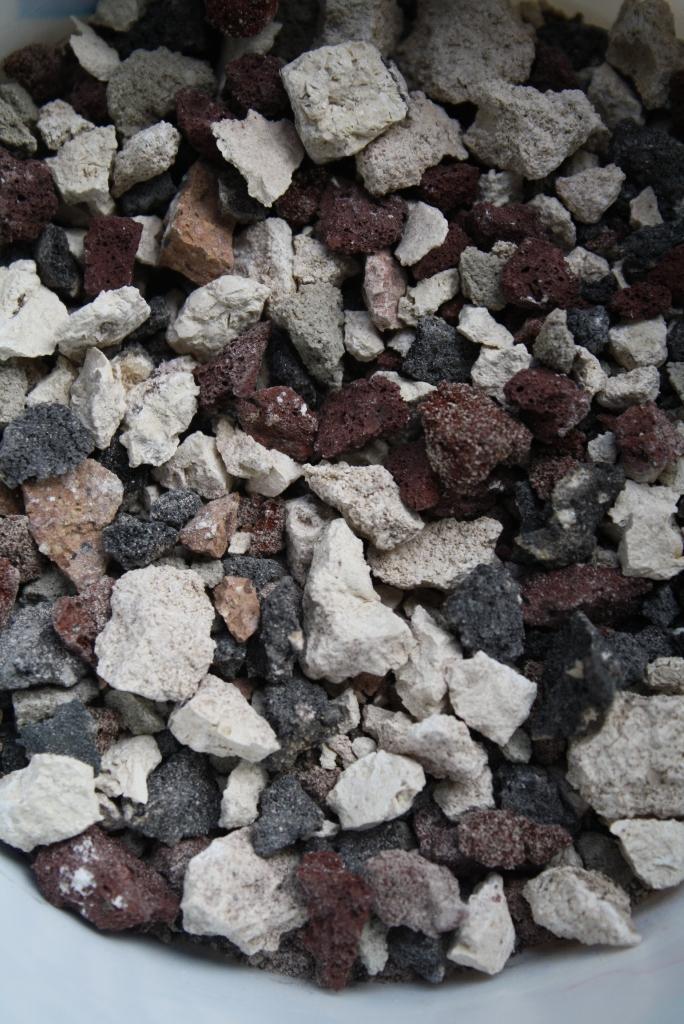Rock Bits