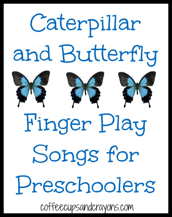 Butterfly Activities For Toddlers on Ladybug Life Cycle Activities Sensory