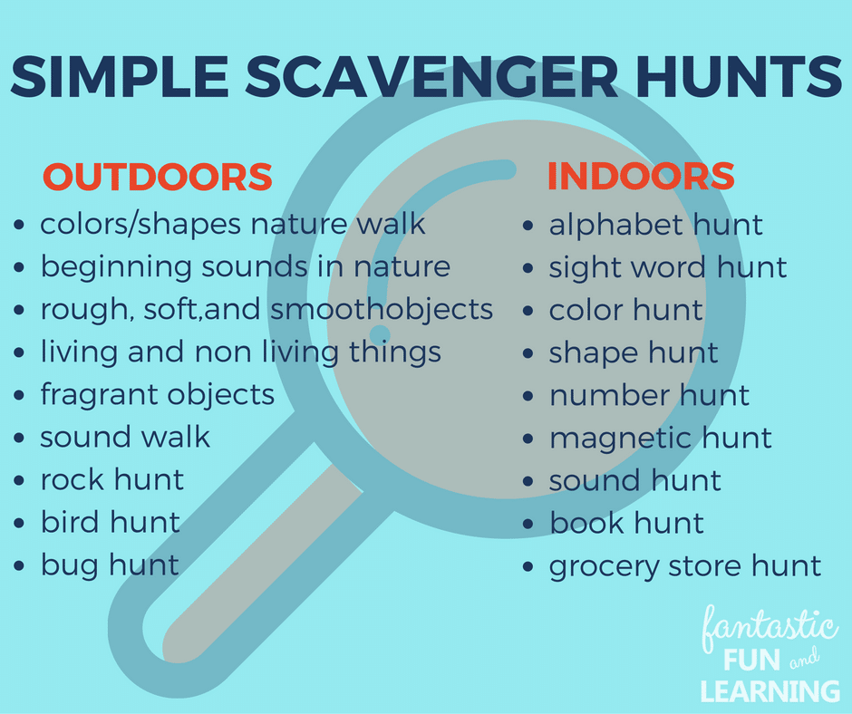 simple-scavenger-hunts-meme