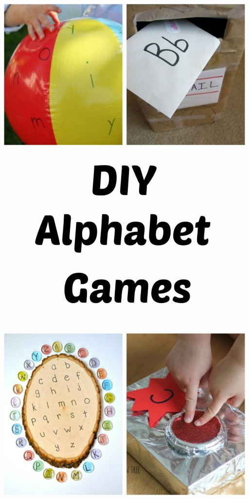 letter learning games top 10 ways to remember the abcs 22901 | 20 DIY Alphabet Games for Kids 512x1024
