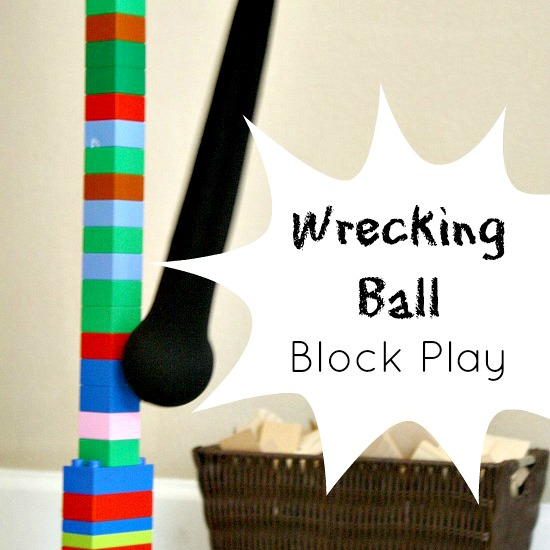 FB-Wrecking-Ball-Block-Play