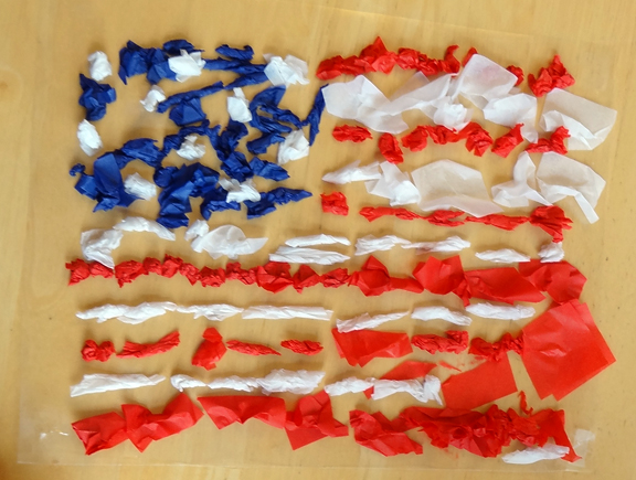 American-flag-craft-10