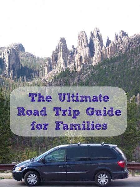 Road_Trip_Guide