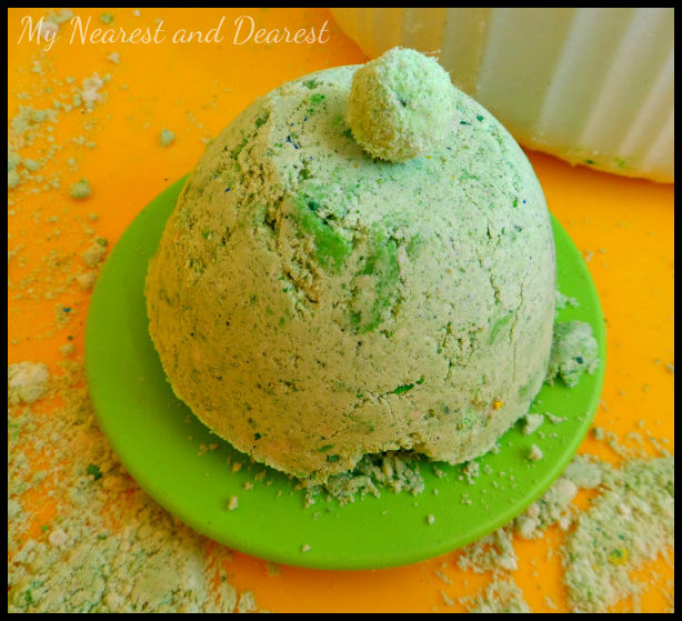 Lime-Cloud-Dough-from-My-Nearest-and-Dearest