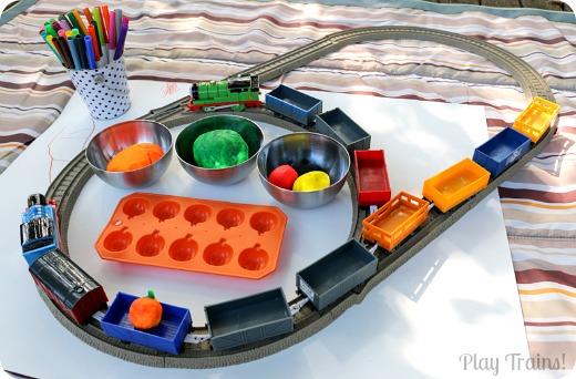 Play-Dough-Pumpkin-Patch-Train-Play-Invitation-2