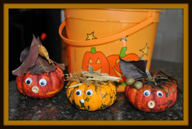 Halloween-crafts-mini-pumpkin-craft-640x431
