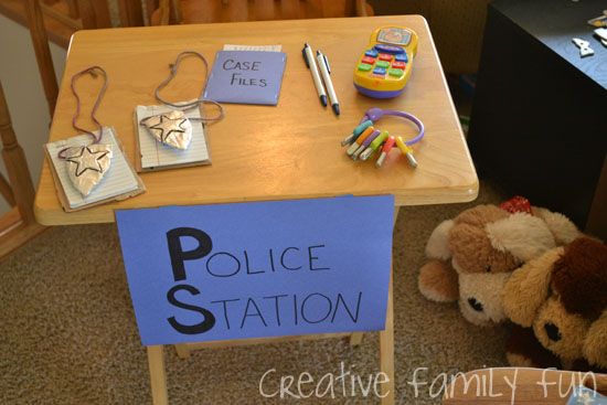 policestation3creativefamilyfun