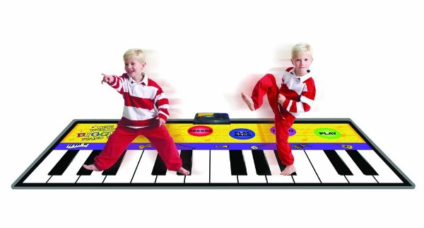 Best Musical Gifts for Kids