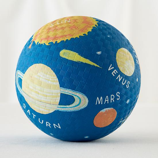 Gift Ideas for Kids Who Love Outer Space and Astronauts