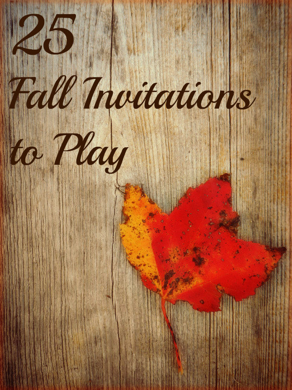 25-Fall-Invitations-to-Play