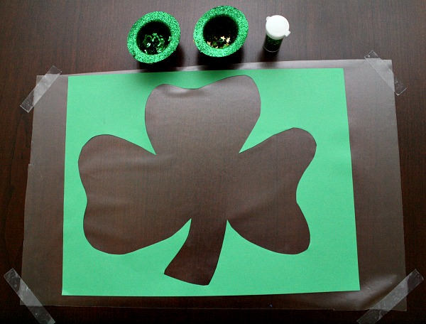 Shamrock Craft Supplies