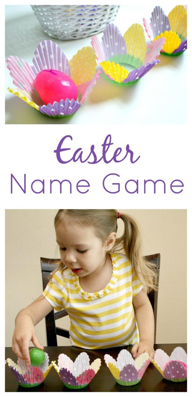 flirting games for kids girls names printable list