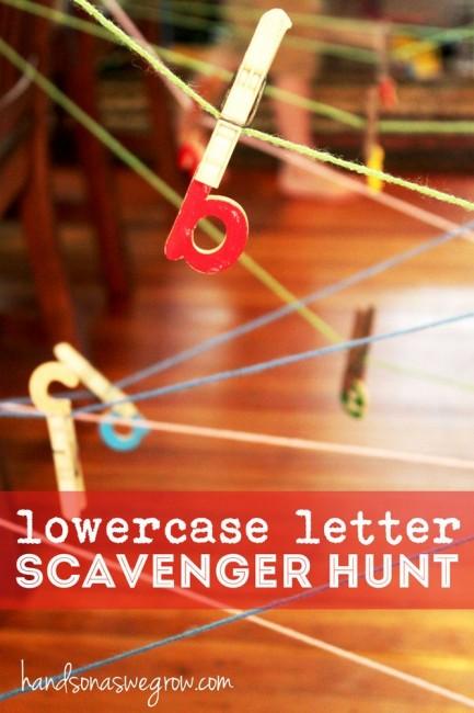 lowercase-letter-scavenger-001-433x650