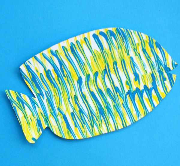Fork-Painted-Fish-Craft2