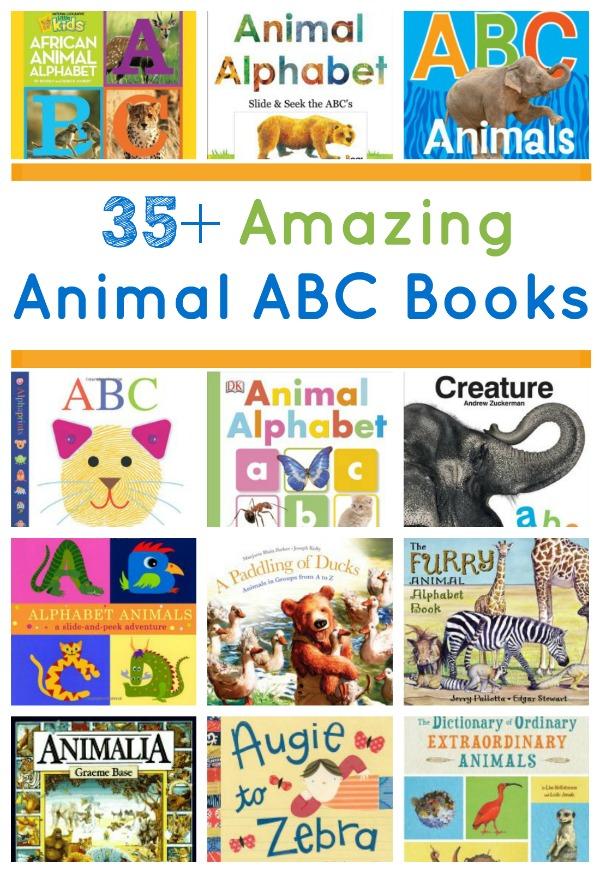 who am i baby animals dk publishing