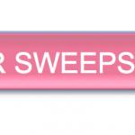 #DisneyBeauties-Enter-Sweepstakes