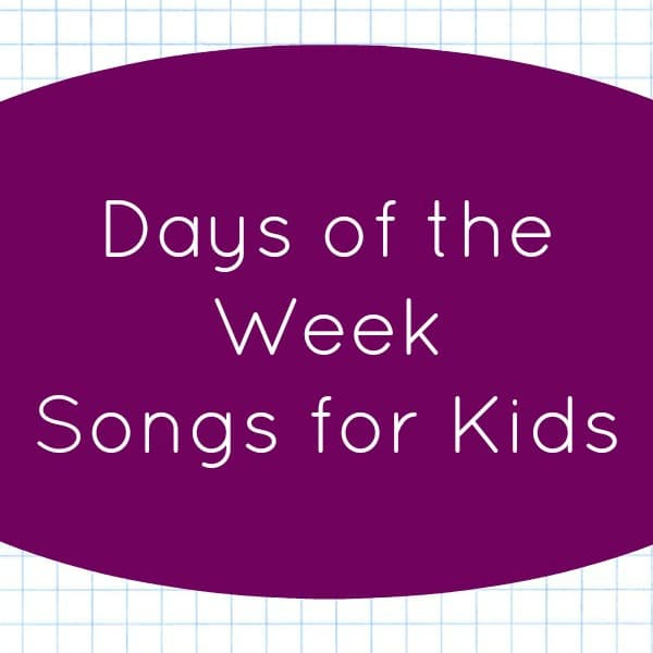 FB-Days-of-the-Week-Songs-for-Kids