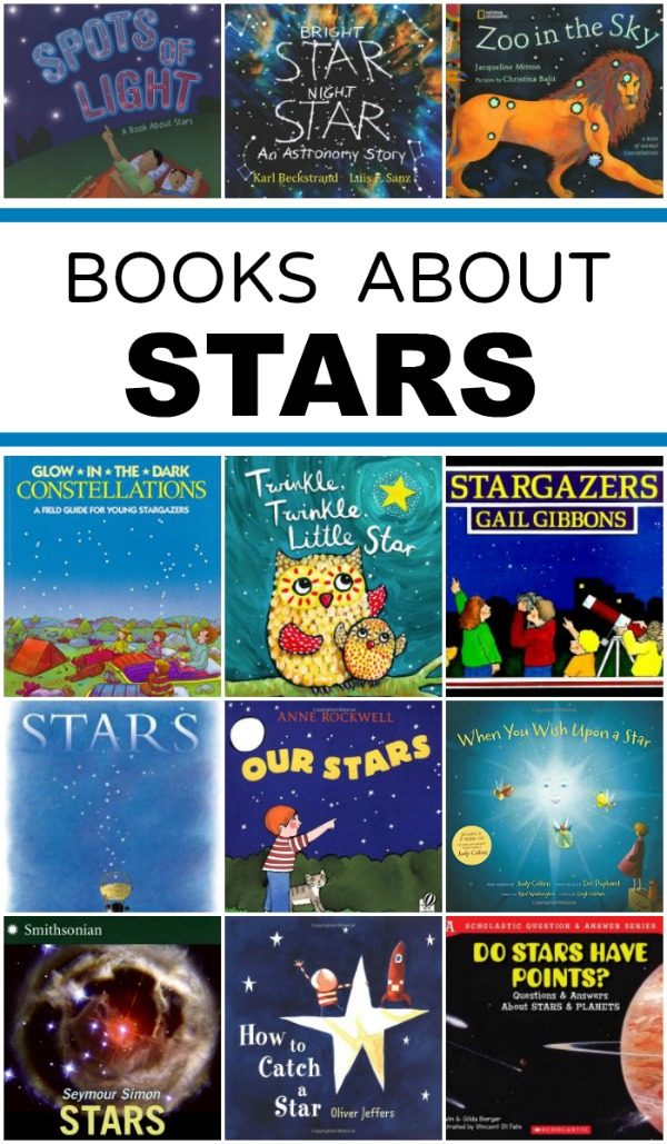 Book Of Stars  Games