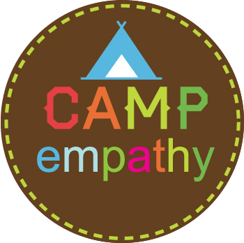 Camp Empathy Digital Summer Camp Experience for Families