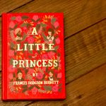 A Little Princess~Gift Idea for Graduations, Birthdays, and Special Events