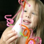3D Sculpture Art for Preschool