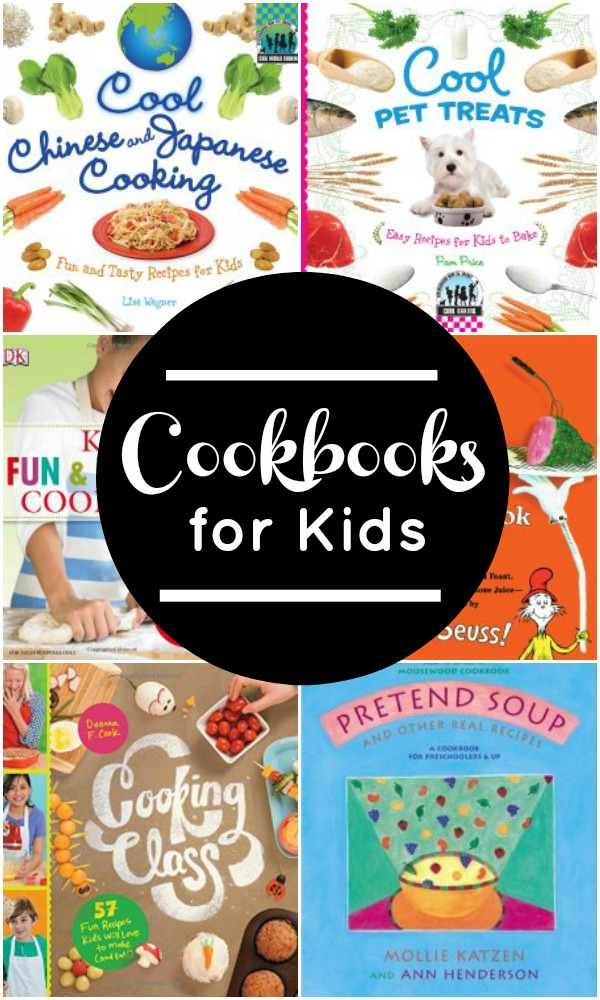 10 things children should learn to cook | Life and style ...