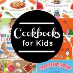 FB-Cookbooks
