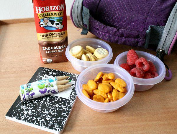 School lunch brain break kit ideas fantastic fun learning simple school lunch brain break kit forumfinder Images