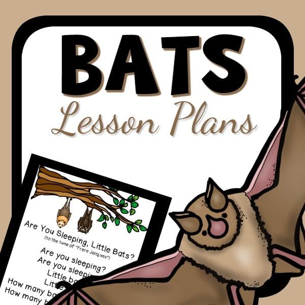 bats-lesson-plans-generic