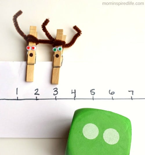 Racing-Reindeer-Number-Line-Activity-Counting-Game-new