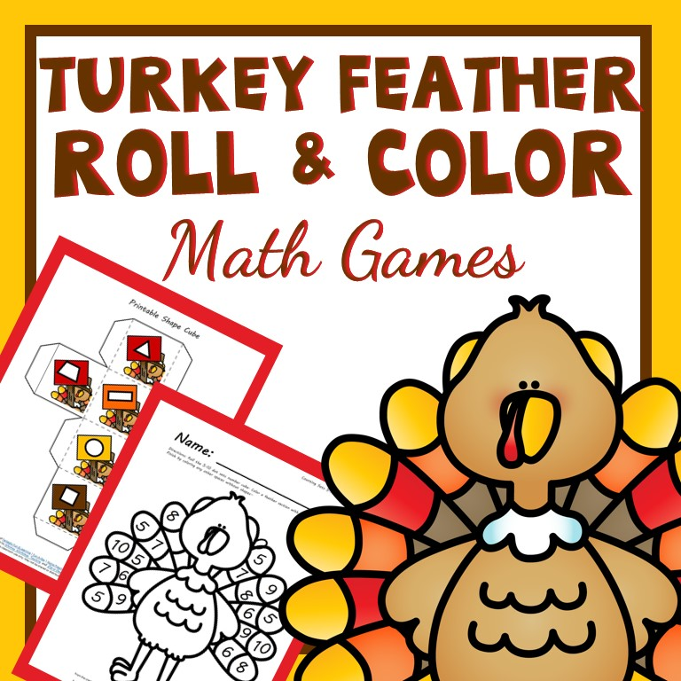 Tpt Cover For Turkey Feathers Roll And Color