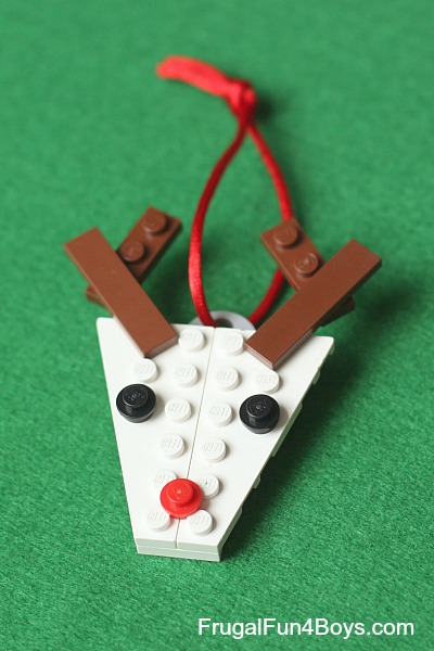 Rudolph Reindeer Activities - Fantastic Fun & Learning