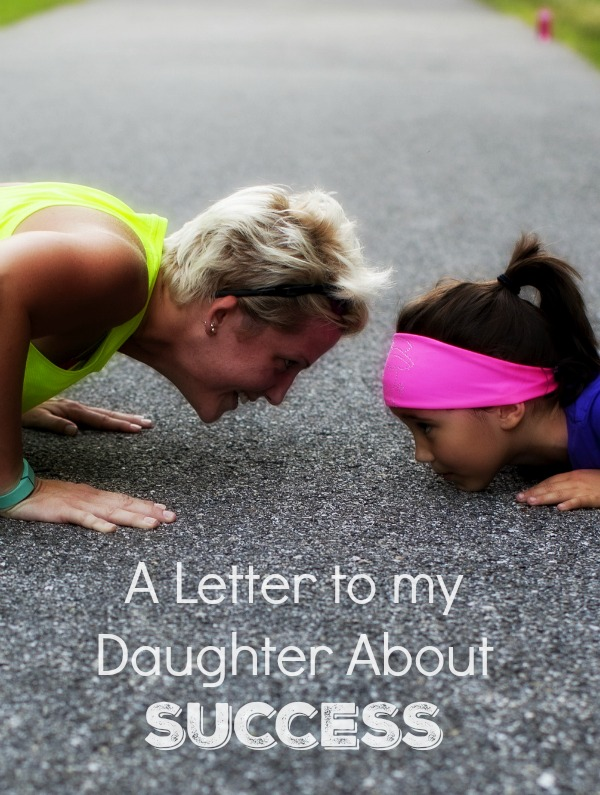 a letter to my daughter on her college graduation day a letter to my about success fantastic 20326