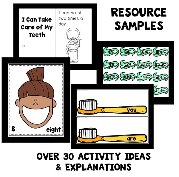 graphic relating to Printable Tooth Brushing Chart titled No cost Printable Little ones Teeth Brushing Chart - Extraordinary Exciting
