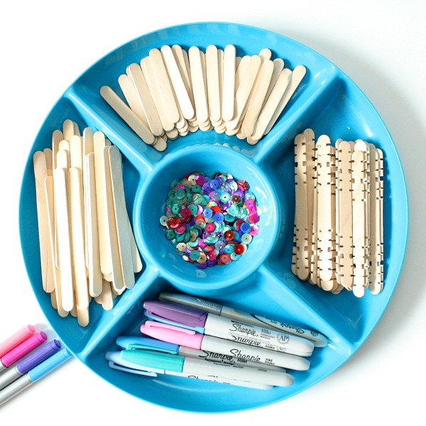 craft-stick-challenge-materials