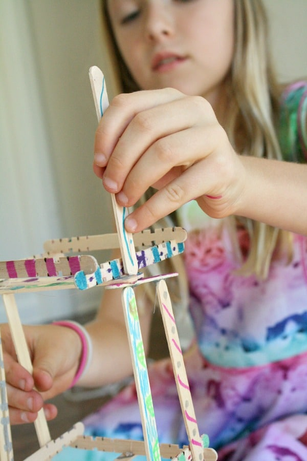 craft-stick-stem-challenge-for-kids