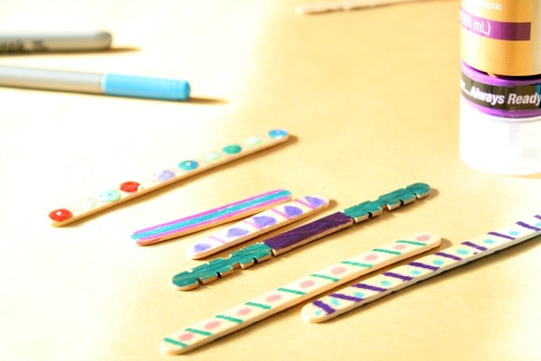decorated-craft-sticks