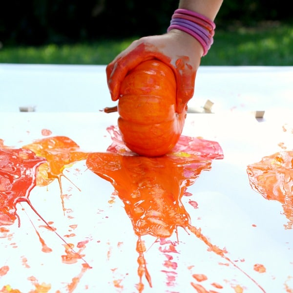 square-painting-w-pumpkins