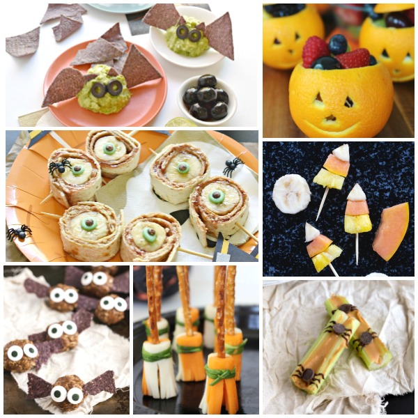 healthy-halloween-2