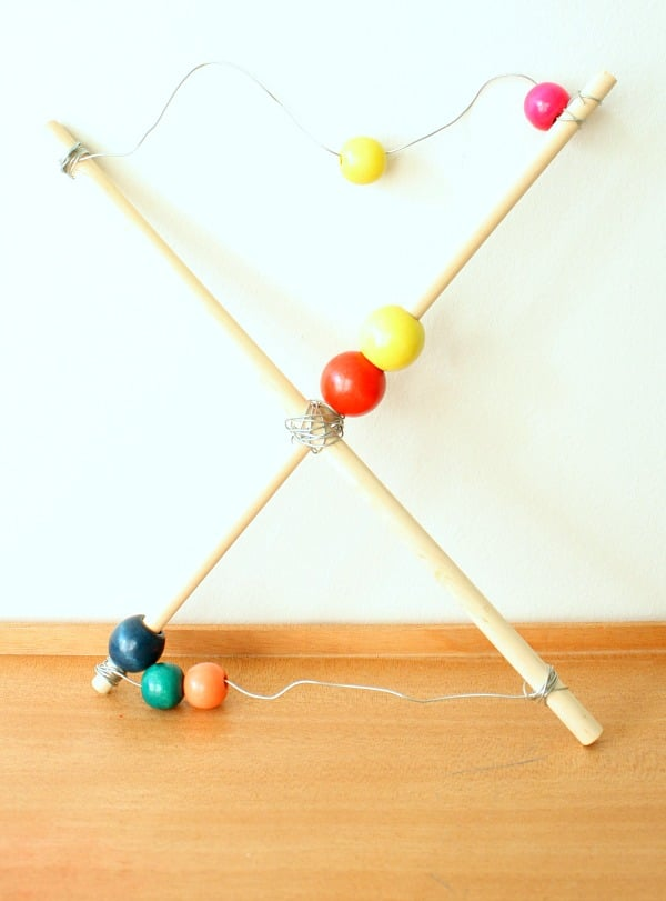 diy-winding-bead-toy
