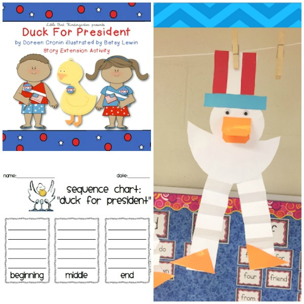 duck-for-president-collage