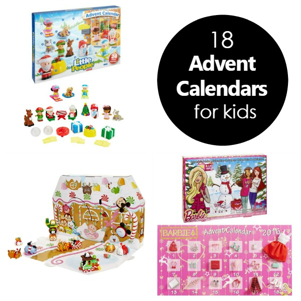 fb-advent-calendars