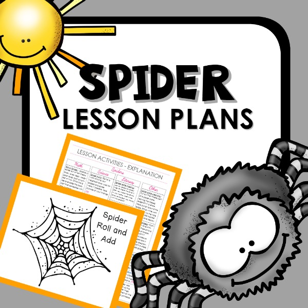 generic-spider-lesson-plans-tpt-cov