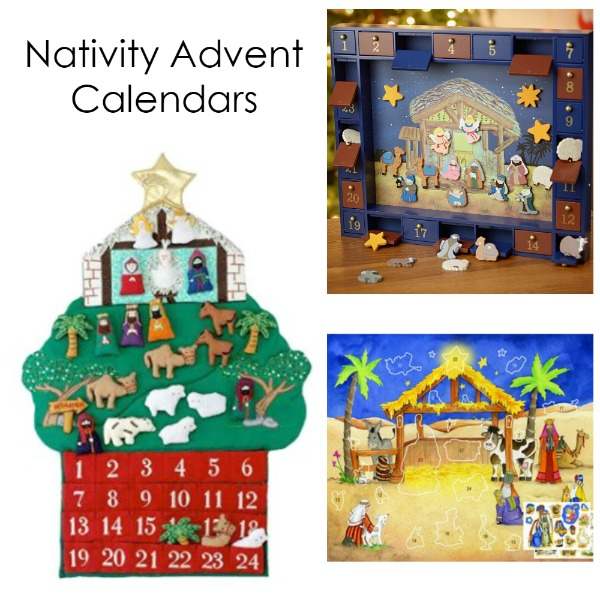 nativity-advent-calendars